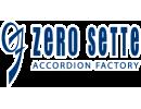 Zerro Sette